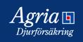 Agria-hundförsäkring