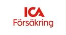 ica-hundförsäkring