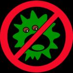 hund-bakterie