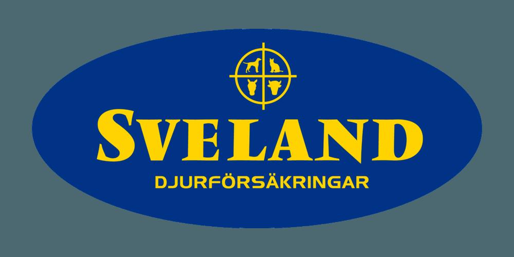 sveland hundförsäkring
